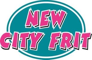 New City Frit